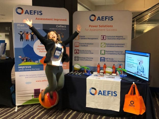 AEFIS 204: Implementing CLR