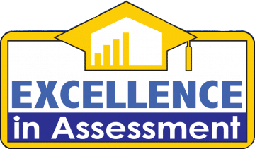 Messiah University Does It Right!: Earning Excellence in Assessment Designation