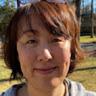Profile photo of Mariko Izumi
