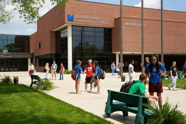 Reimagining Academic Improvement