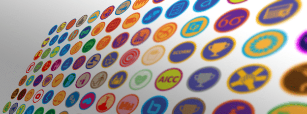 Getting Started with Badging—A Guide to Help Plan For and Design Your Badging Initiative
