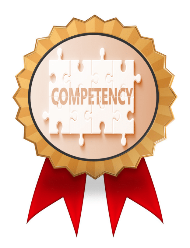 Proving Students' Career Readiness: Competency-Based Learning
