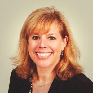 Profile photo of Kathleen Gorski