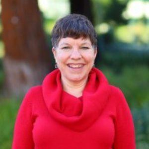 Profile photo of Joellen Shendy