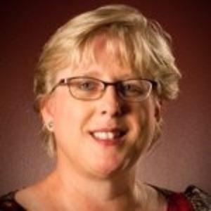 Profile photo of Lisa Brown