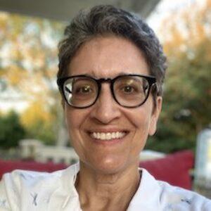 Profile photo of Susan Biro