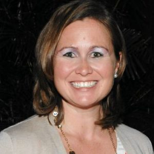 Profile photo of Kristin Walker-Donnelly