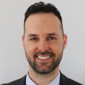 Profile photo of Justin Hoshaw