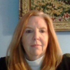 Profile photo of Ceceilia O'Callaghan