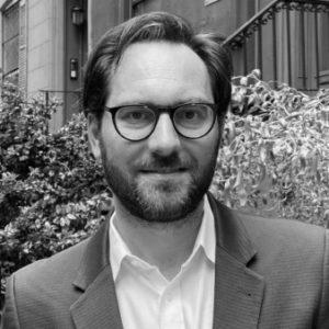 Profile photo of Michael Seelig