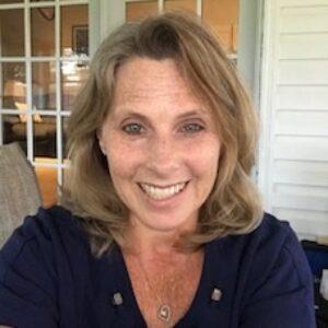 Profile photo of Susan Masciantonio