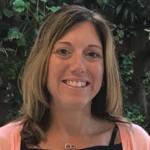 Profile photo of Suzanne Carbonaro