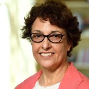 Profile photo of Chadia Abras