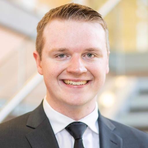Profile photo of Collin Sullivan