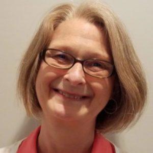 Profile photo of Tracy Bartholomew