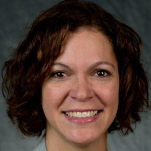 Profile photo of Natasha Jankowski