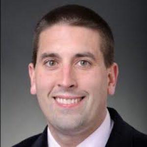 Profile photo of Scott Owczarek