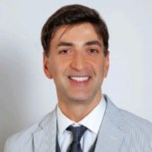 Profile photo of Adam Atacan