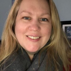 Profile photo of Carrie Zack