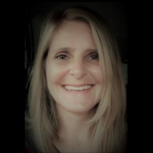 Profile photo of Jennifer Billman
